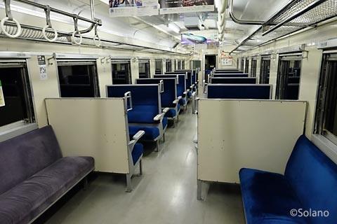 石北本線、自分以外誰もいない遠軽行き普通列車