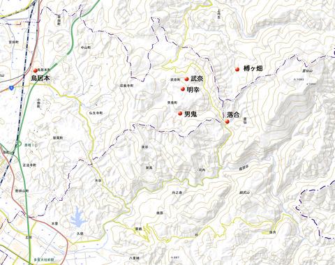 tama_252ochiai_map1280