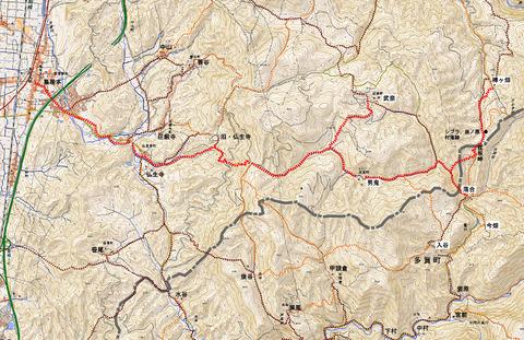 tama_252ochiaikodou_map1280