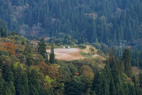 161021_01石川「林道白木峠線と白山」528