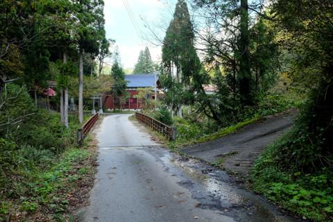 161020_04石川「下田原(旧白峰村)と林道」70