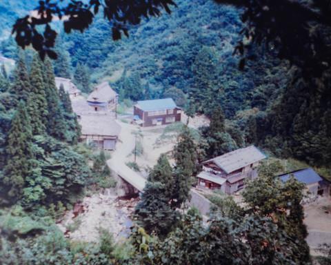 090922白山山麓民族資料館「山の中の小さな学校展」048