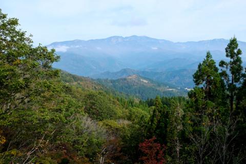 161021_01石川「林道白木峠線と白山」517
