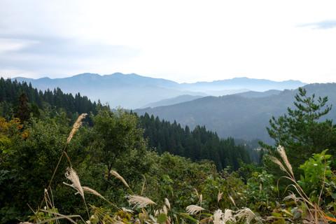 161021_01石川「林道白木峠線と白山」006