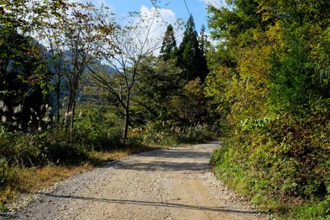 161020_04石川「下田原(旧白峰村)と林道」01