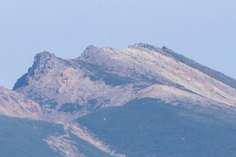 161021_01石川「林道白木峠線と白山」577-2