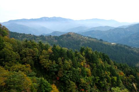 161021_01石川「林道白木峠線と白山」379