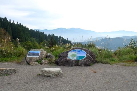 161021_01石川「林道白木峠線と白山」001
