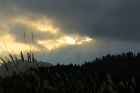 161020_05石川「林道白木峠線の白山の見える展望台」72