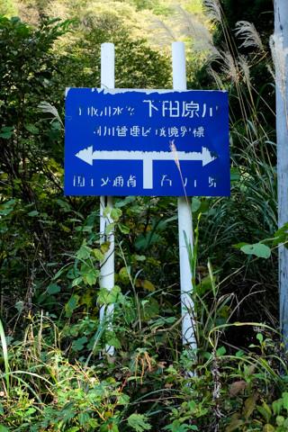 161020_04石川「下田原(旧白峰村)と林道」39