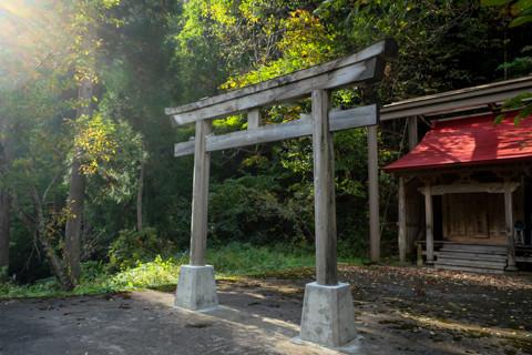 161020_04石川「下田原(旧白峰村)と林道」107