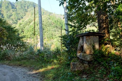 161020_04石川「下田原(旧白峰村)と林道」190