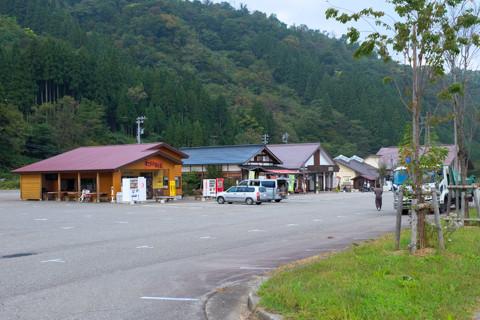 161020_01石川「道の駅・瀬女」14