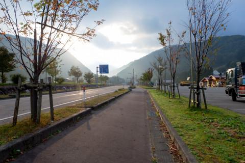 161020_01石川「道の駅・瀬女」03