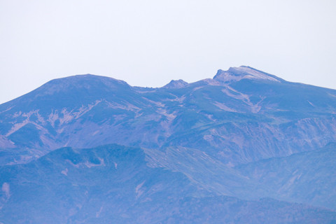 161021_01石川「林道白木峠線と白山」460
