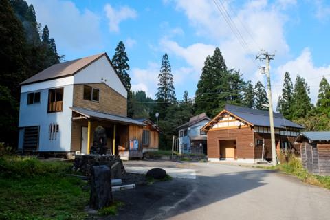 161020_04石川「下田原(旧白峰村)と林道」103