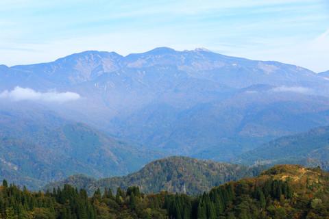 161021_01石川「林道白木峠線と白山」607