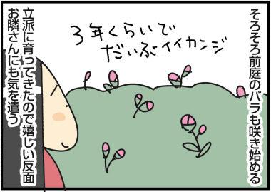 20190520a