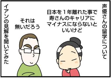 kt0701