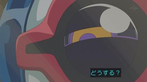 【遊戯王】モンスター効果を無効化しつつ手札の炎属性を破壊とは欲張りな奴