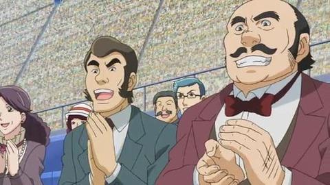 【遊戯王】後々高騰すると思って初日に青田買いするの楽しいよね