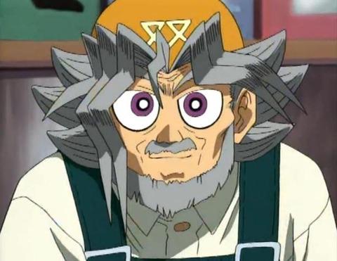 【遊戯王】青眼ブラマジエクゾって今思い返すとなかなかに豪華なデッキだなじいちゃん