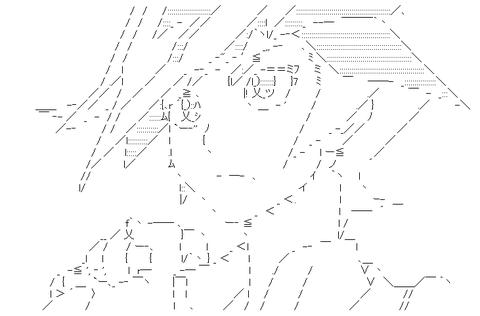 57af31e51d533c321271b4e13d9b3f87