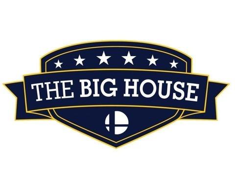 cropped_BigHouse6_Logo_Gold_CS6-1024x489