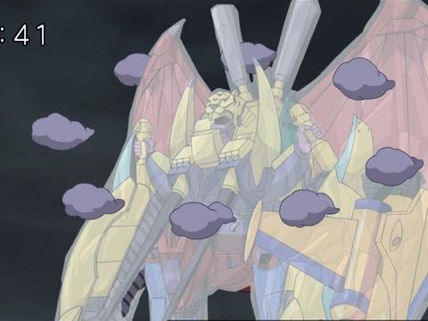 【遊戯王】雲魔物はテラナイトが出た辺りで力の差を見せつけられたな…