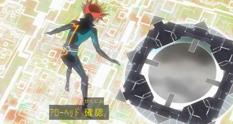 【遊戯王】新規カード『ツイン・トライアングル・ドラゴン』『アカシック・マジシャン』の収録決定!【サーキット・ブレイク】