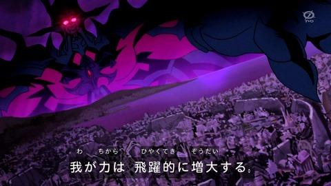 【遊戯王】時戒巫女ちゃんの超絶魔改造っぷりを見るとこいつも効果3つくらい追加してもらえそう