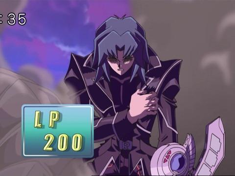 【遊戯王】相手の攻撃力1万5千越えの攻撃受け止めれば30枚バサァできるぞ