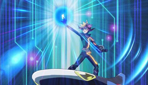 【遊戯王】OCGが先に出てたのにアニメで効果が変わってたってなんかあったっけ?