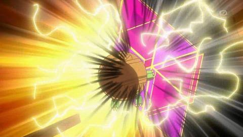【遊戯王】キキナガシ風鳥強いな 相手の手札に壊獣がなければなぁ