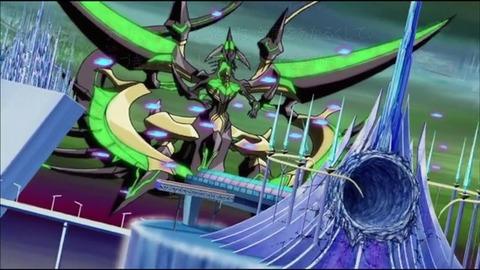 【遊戯王】覇王眷竜は出しやすさの割に強いのに