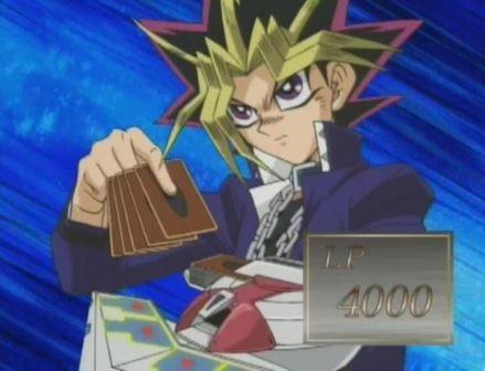 【遊戯王】魔法使いとしては、攻撃力・守備力ともに最高クラス