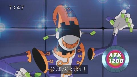【遊戯王】サイキックはライフコストって括りがなくなった時期から使いやすくなった気はする
