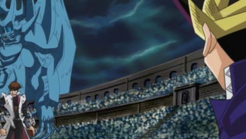 【遊戯王】高橋和希先生VRお絵描き『海馬&オベリスクの巨神兵』の動画イラストをインスタグラムにアップ!【カズキング】