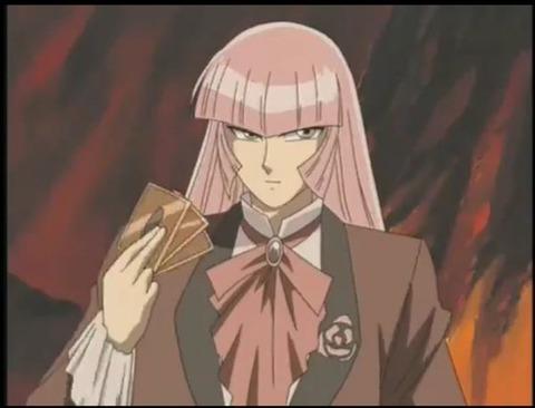 【遊戯王】忘れ去られたアニメカードは多い