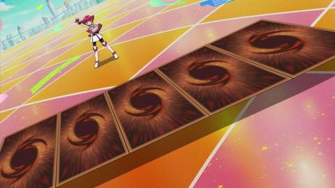 【遊戯王】魔法罠2枚破壊して2枚セット?