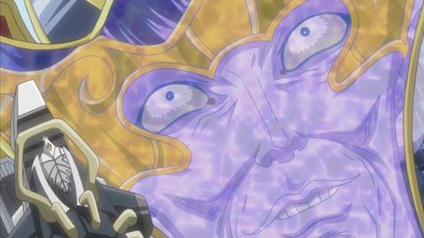 【遊戯王】時械神は正直控えめすぎなような でも原作まんまはやり過ぎなような