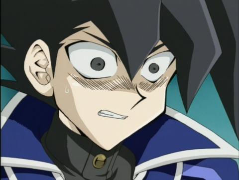 【遊戯王】帝のボスみたいなモンスターデミウルゴスEMAを知らないとな