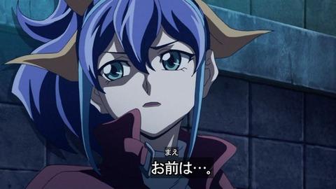 【遊戯王】セフィラは型が多過ぎて相手に何するか分からせないのが強み