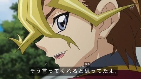 【遊戯王】ダイーザの方が強くねってなったくらいには覚えてるぞ!