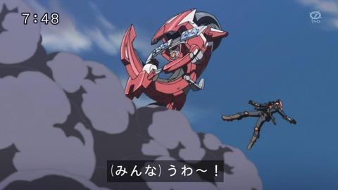 【遊戯王】単純に強力な効果なうえに手札からも飛んでくるとか勘弁してくれ…デメリットも無いし