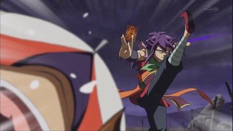 【遊戯王】ゾンビーナちゃん可愛いけど効果が受動的すぎる…