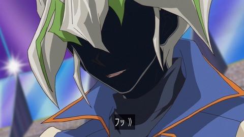 【遊戯王】今日覇王眷竜リリカルサクリでリリカル覇王のコンボが決まった