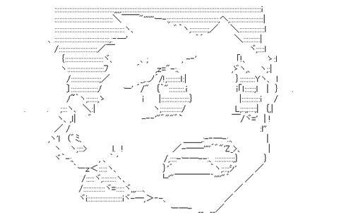 bcdf62cb137359b5934023b6fdbfece5