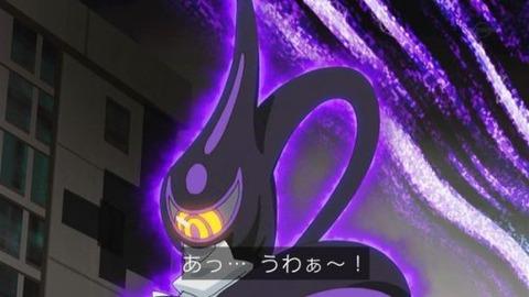 【遊戯王】新規カード『おジャマデュオ』『ライバル・アライバル』『心眼の祭殿』【サーキット・ブレイク】