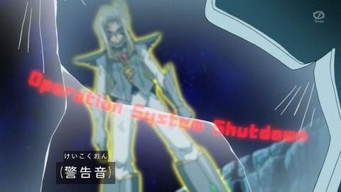 【遊戯王】ジーニアスの露骨な複製術対応ステータス嫌い 名称ターン1ついてないのも嫌い